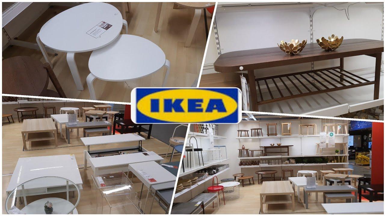 ikea special tables basses 26 juin 2020