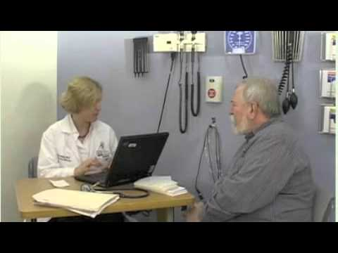 health care communication 2 A number of other theories in communication and specifically in nursing communication have been used in health care for instance,.
