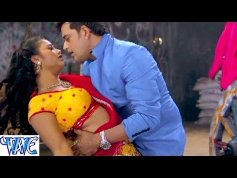 सईया कोरवा दबाली हमरा जाड़ लागे - Kaisan Piyawa Ke Chariter Ba - Bhojpuri Hit Songs 2015 new