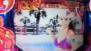 パチンコ女だらけの水泳大会が大好きな方へ。 熱い場面だけではなく通常...