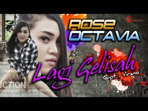 fdj-rose-octavia---lagi-gelisah-(official-music-video)