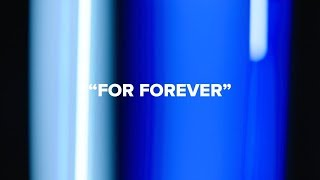 """""""For Forever""""   DEAR EVAN HANSEN"""