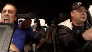 "Tornado Chasers 2013 NEW Episode 5, ""Warning"" Trailer!"