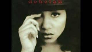 Debelah Morgan - Close To You YouTube Videos