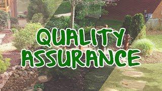 Quality Assurance: Skid Steer Bridge