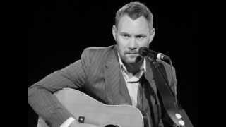 Watch David Gray Made Up My Mind video