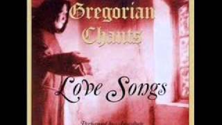 Gregorian - How Deep Is Your Love