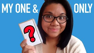 Disclaimer: This video is not sponsored. These are my opinions. Feel free to check these out: 2021 New Fragrance Releases Playlist: ...