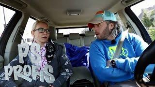 Ein SUV für das autoverrückte Pärchen | Staffel 4, Folge 65 | PS Profis