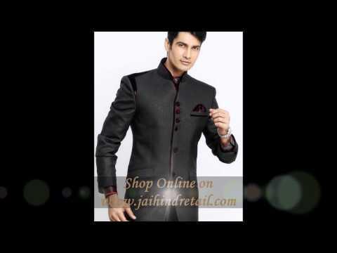 Jodhpuri | Jaihind Retail | Online Men Shopping | Ethnic Wear | Formals | Casuals