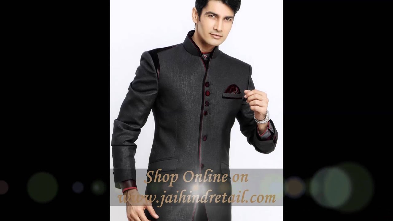 men clothes shop online