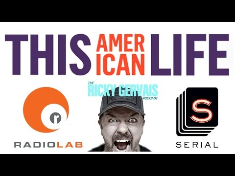 Top 10 Best Podcasts