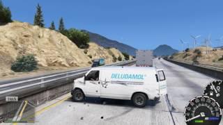 GTA 5 Ngoại truyện - Kết thúc nhiệm vụ kết liễu Micheal và Trevor   ND Gaming