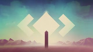 Madeon - Pay No Mind (feat. Passion Pit) [HD]