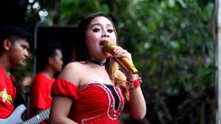 Lara Hati - Indah Pudika - Express Karanggondang Putra Passtel