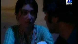 Maasi aur Malka - Geo TV Drama - 6th Jan 2010 - Part 1