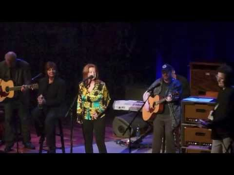 Patty Loveless & Vince Gill, Just Someone I Used To Know