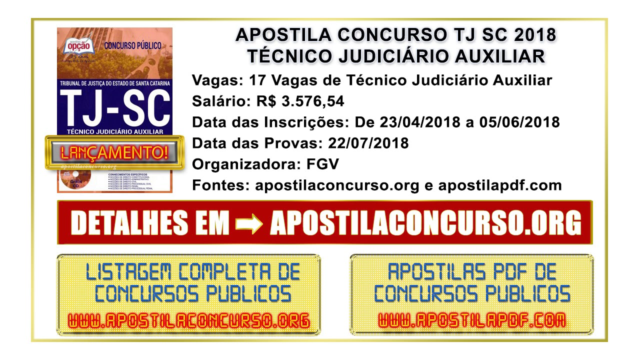 Gratis pdf apostila alfacon