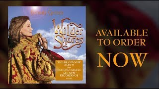 belinda carlisle wilder shores   new album trailer
