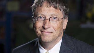 10 самых богатых людей в мире на 2015 год