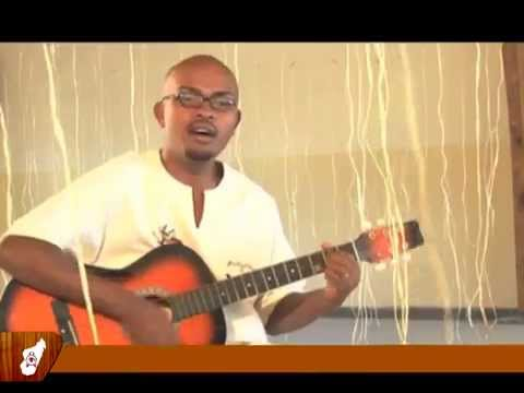 Mpandresy (Clip) - Tanora Masina Itaosy