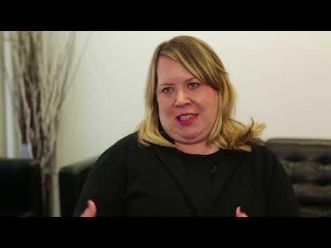 Erica Schmidt, Cadreon 2.mov