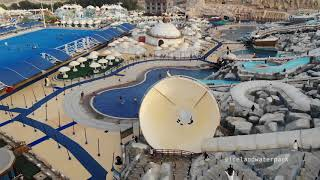 Ice Land Water Park - So Much More Than A Water Park