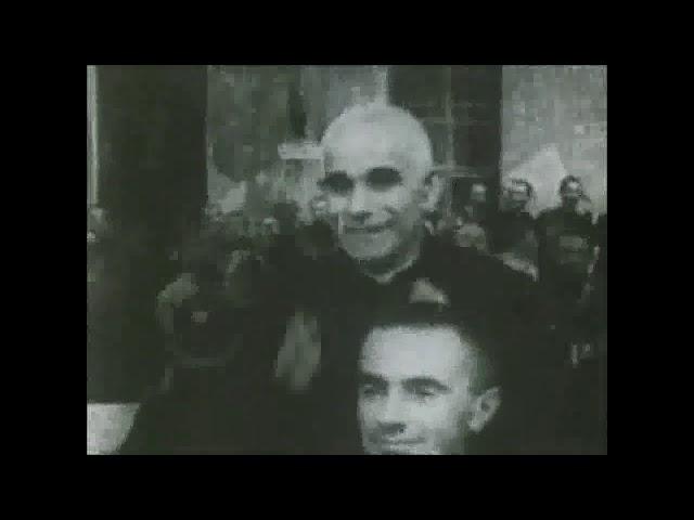 Don Orione Tortona 1937 1929