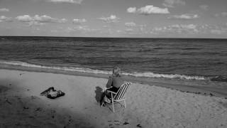 Бяла, Болгария, сентябрь 2016(видео Альберт Шар музыка Martin Craft., 2016-09-29T03:57:16.000Z)