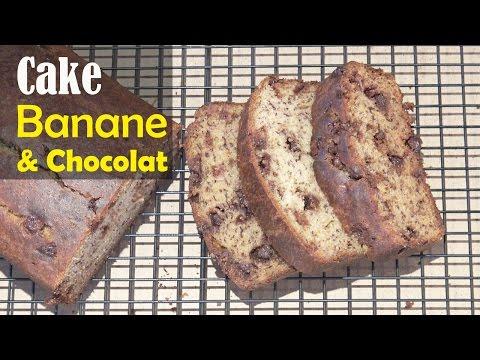 pain-banane-et-chocolat---cake-moelleux-et-facile