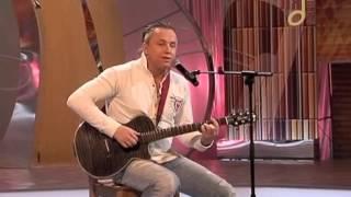 Смотреть клип Павел Кашин - Моя Ангел