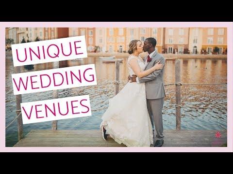 unique-orlando-wedding-reception-venue-options
