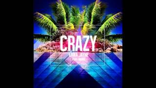 Erika Jayne feat. Maino - Crazy (Produced By Scott Storch ) 2015