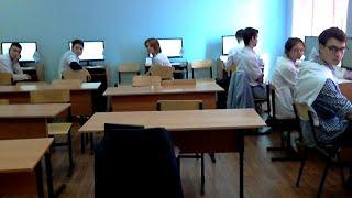 Всероссийская олимпиада СПО Организация работы коллектива