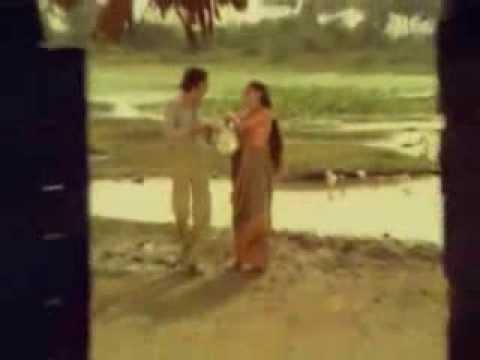 Jo Lali Jo Lali Nayana - Superhit Melodious Song By SP Balasubramaniam