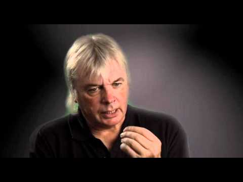 Fall of America: David Icke on Political Parties