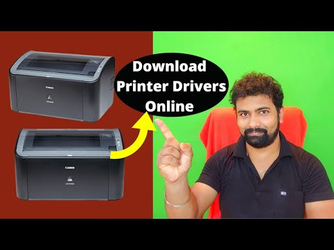 how-to-download-canon-l11121e-printer-drivers-online.