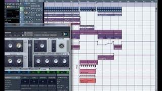 Как записать гитарное видео с качественным звуком!(Собин ProgMuz Михаил - http://vk.com/progmuz (с) Здесь я расскажу вам о том, как записать свое видео с приемлемым качеством..., 2012-12-11T12:26:42.000Z)