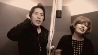 稲垣潤一『男と女4 ‐TWO HEARTS TWO VOICES‐』2013年10月23日発売 2008...