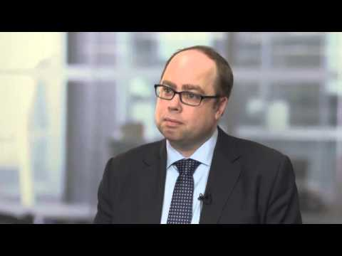 Henderson Global Investment Trust - quarterly review