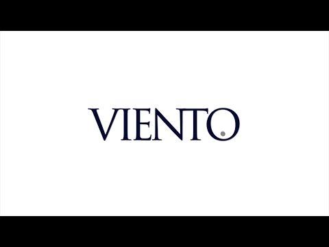 Viento Group Corporate 2015