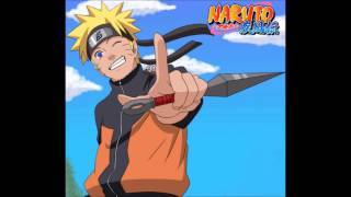 Naruto - Bad Situation (Extended)