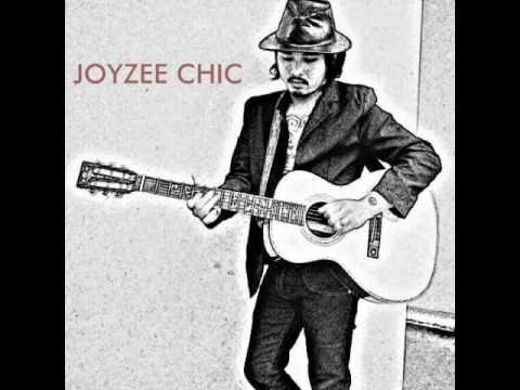 เพลง หลอก - JOYZEE CHIC [Audio mp3]