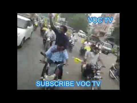 VOC SONG ~ COLLECTION
