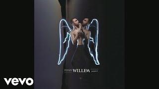 Christophe Willem - Faute et plaisir (Audio)