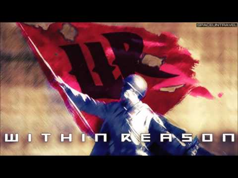 Within Reason - Invictus