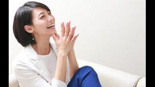 女優・相武紗季(30)は3日にスタートするNHK・BSプレミアムの...