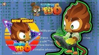 BTD6 - Version 3.0 Update!