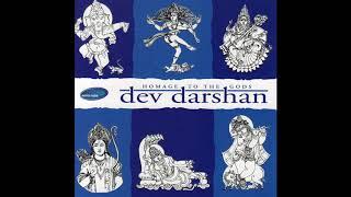 SHIV  STUTI - Ashit Desai