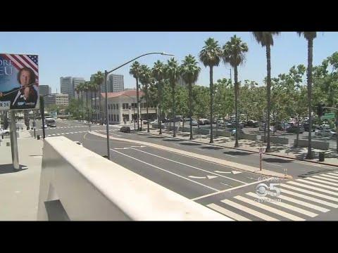 Google Campus Development Raising San Jose Real Estate Prices